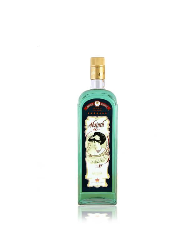 absinth 70%_0,5l kopie